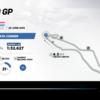 MotoGP − オランダ