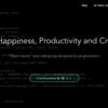 """""""プログラマ""""の情報整理に特化したメモ帳アプリ Boostnote とは?"""