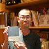 第339回 詩とパンと珈琲 モンクール 高橋 宏文さん