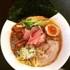 読谷村・麺屋シロサキの限定麺『肉中華そば』が肉ずくしのボリューム満点で激ウマだった