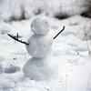 《乾燥予防》寒い冬を温かく快適に過ごす方法まとめてみた《つらい冷え性に》