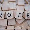 【投票】若者の「気が楽になる」選挙の考え方!
