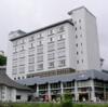 橋下征道がお勧めさせていただく人気宿泊施設 in ホテル一井