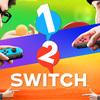 1-2-Swich、 Nintendo Switch 評価・感想 HD振動の可能性と飽きと