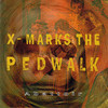 X-Marks The Pedwalk - Abattoir: The Collection