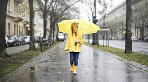 「湿気」って英語でなんて言う?梅雨どきの憂鬱を表現する英会話フレーズ10選