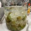 【梅酒作成】【簡単】子供と一緒に梅酒を作ってみました