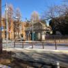 行ってきました!「京成電鉄 博物館動物園駅跡」!! 前編