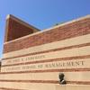 UCLAのMBAプログラムを修了しました