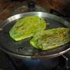 メキシコ伝統の健康食サボテンを食べてみた!果たしてその味とは?