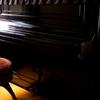 シニアからピアノを始める人におすすめの教本&楽譜!