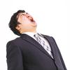 二日酔いで引き起こされる頭痛の原因とその解消法とは?