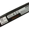 【MOTOROLAノートPC】高品質Motorola 82-90005-05バッテリー