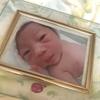 【赤ちゃん】パパになりました(*^^*)