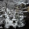 ☆南東北雪旅☆3日目:東山温泉~猪苗代~須賀川