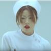 【1990年代】椎名林檎『本能』を含む人気曲5選