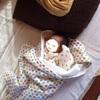出産祝いを選ぶ前に知りたい!出産準備~幼児子育て中まで 子供ができてから初めて知ったこと①衣類編