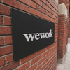 ソフトバンクG株、自社株買い発表前水準まで下落-WeWork混乱