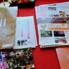 新潟リトミックの会会員募集のチラシ
