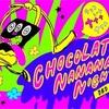チョコレートナナナナイト!が面白い理由とやばたんの可愛いさ【おすすめラジオ②】