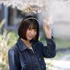 COCOROちゃん その30 ─ 桜よ咲いてよ咲いて咲いてお散歩撮影会2021 ─