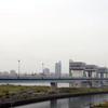 第21回 大阪・淀川市民マラソン