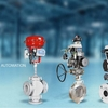 A Brief Look at the Valve Manufacturing Company