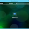 Citrix Receiver for Windows / Mac / ChromeBook / iOS / Androidの違い