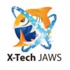 AWSは色々な業界のスタートアップでどう使われているのか?X-Tech JAWS 第6回 イベントログ