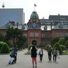【オンライン英会話(レアジョブ)】で日本に来たことのある講師を見つける方法