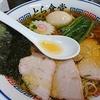 【福島県】白河ラーメンの聖地「とら食堂」に行ってきた感想。まずい?微妙?【口コミ】