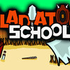 【剣闘士学園シミュレーションRPG】Gladiator School