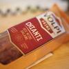 USA産 VOLPI PRIMO CHIANTI RED WINE SALAMI (赤ワイン・サラミ)