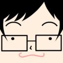 留学生日記ー大学院留学・TOEFL/GRE対策・準備・出願方法・勉強法・参考書・海外生活などの未来の留学生なら知っておきたい情報をブログ更新!!