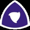 MesonでVisual Studioのソリューションファイルを生成