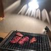 【青森市】宴会でも、1人ふらりとでも立ち寄れる青森駅近くの「焼肉きんぎょ」。