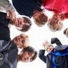 【和訳1/2】ザ・グレーテスト・ショーマン:BTSワールドの裏側を独占インタビュー