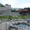2012年5月 下呂温泉と郡上八幡を巡る