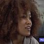US版メルカリで、お客さまインタビュー動画 #BehindTheSale シリーズが始まったよ  #メルカリな日々
