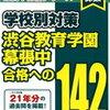 ついに東京&神奈川で中学受験解禁!本日2/3 10時台にインターネットで合格発表をする学校は?