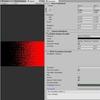 【Unity】トランジション(画面遷移)する方法 Easy Masking Transition