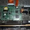X200s無線LAN装備〜