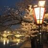 【石川】醤油の港町と夜の茶屋街