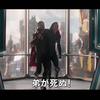 海外のニュースや映画やドラマによる日本的洗脳