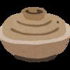 土鍋のにおいやカビを簡単に取る方法をご紹介