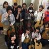 ビギナーズクラブ「女子会」 第3弾開催レポート!