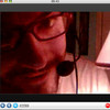 【オンライン英会話】ラングリッチvsDMM英会話。ラングリッチは音がよい