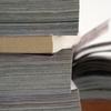 人気マンガや最新刊を丸ごと漫画一冊無料で読む方法。