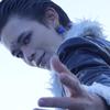 初参戦!冬コミ コスプレ編