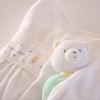 出産前に準備しておくべきベビー用品